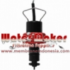 515 Rotor X Paddlewheel Flow Sensors water maker membraneindonesia  medium