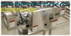 Aquafine HX Series Ultraviolet Membrane Indonesia  large