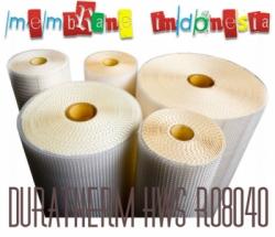 DURATHERM HWS RO8040 GE Osmonics Membrane Indonesia  large