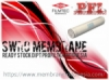 Dow Filmtec SWRO Membrane Indonesia  medium