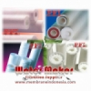 FSI Filter Cartridges membrane indonesia  medium