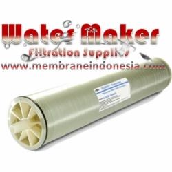 Filmtec SW30HR LE 400i membraneindonesia  large