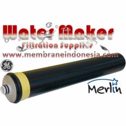 GE Merlin Membrane Osmonic Desal Element TLC 350 PN 1238342 membraneindonesia pix  large