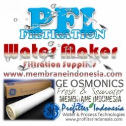 GE Osmonics Desal Membranes Indonesia  large