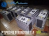 GE Osmonics E Cell Electrodeionization EDI Profilter Indonesia  medium