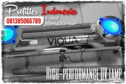 Sterilight Viqua UV Membrane Indonesia  large