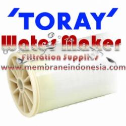 Toray Seawater RO Membrane  large