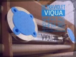 Viqua SHFM Ultraviolet Indonesia  large