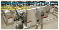 d Aquafine HX Series Ultraviolet Membrane Indonesia  large
