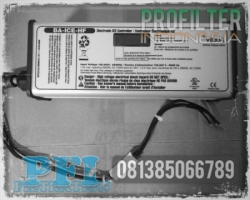 d Ballast BA ICE M HF UV Viqua Indonesia  large