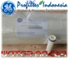 d GE Osmonics AK Series RO Membrane Indonesia  medium