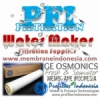 d GE Osmonics Desal Membranes Indonesia  medium