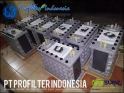 d d GE Osmonics E Cell Electrodeionization EDI Profilter Indonesia  large