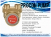 d d Procon Pump RO Membrane Indonesia  medium