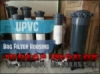 d d d PVC Housing Bag Filter Membrane Indonesia  medium