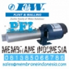 d d d d d FW Flint  Walling RO Booster Pumps Indonesia  medium