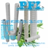 pfi profilter string wound filter cartridges indonesia  medium