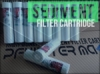 spfc sediment filter cartridge  medium