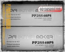 watermaker filter cartridge membrane indonesia  large